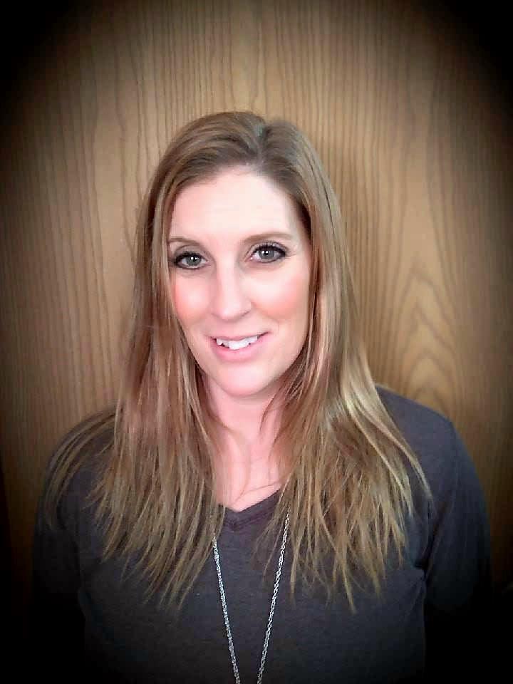 Cassandra Reidt, MA